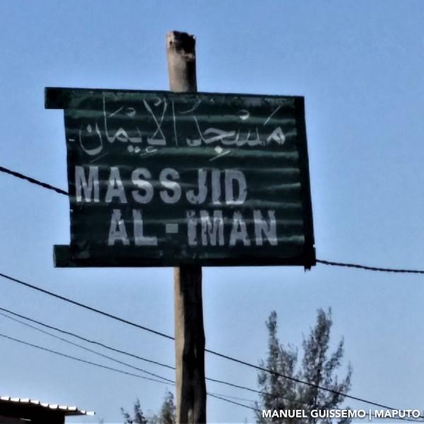Maputo outras linguas fotos de guissemo