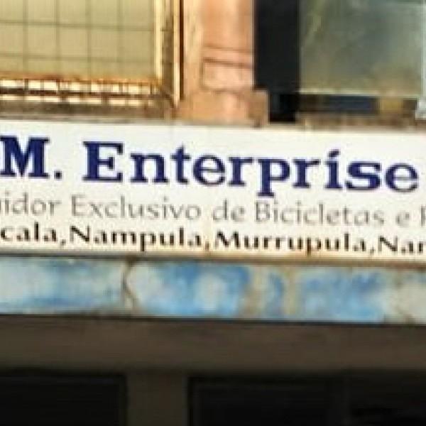 Manuel Luis NPL SP 2