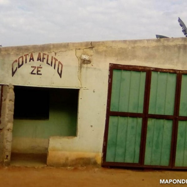 Mapundinho NPL SP 3
