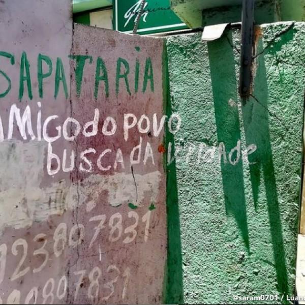 Luanda03
