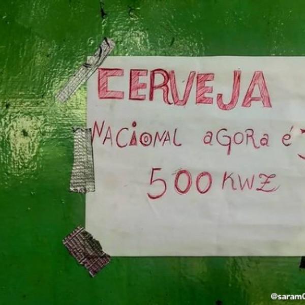 Luanda04
