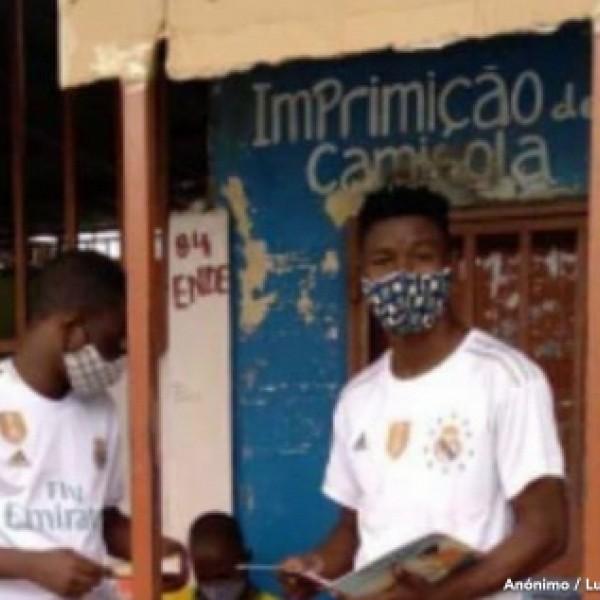 Luanda05