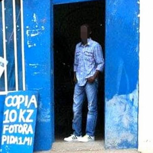 Luanda07