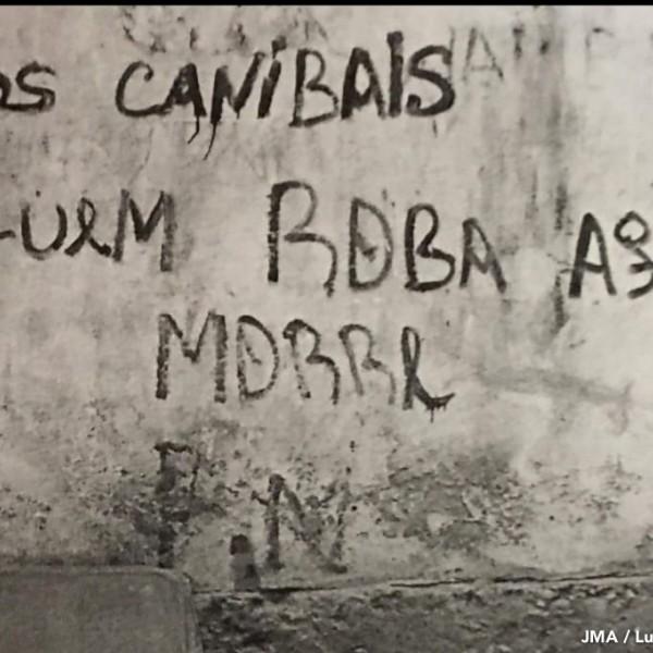 Luanda10