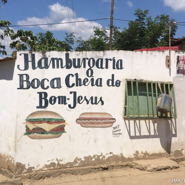Luanda11