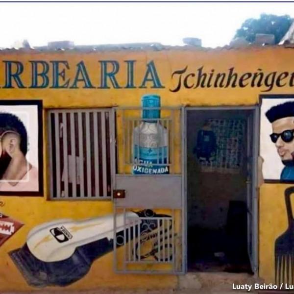 Luanda12