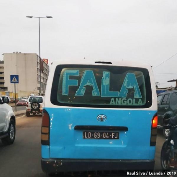 Luanda17