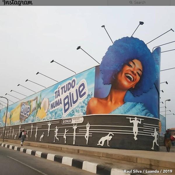Luanda19