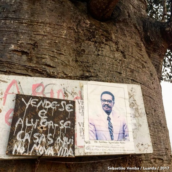 Luanda22