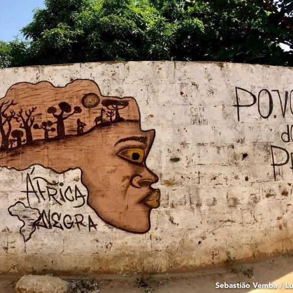 Luanda23
